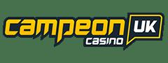 Campeon UK Casino