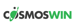 Cosmoswin