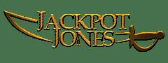 Jackpot Jones