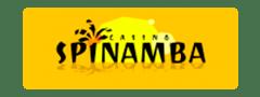 Casino Spinamba