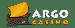 ArgoCasino
