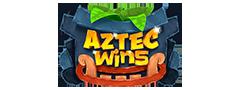 Aztec Wins