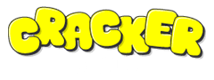 CrackerBingo