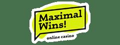 Maximal Wins