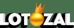 Lotozal