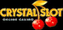 Crystal Slot