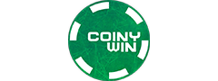 CoinyWin