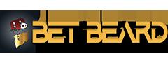 BetBeard