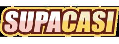 SupaCasi