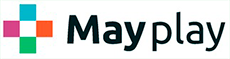 Mayplay