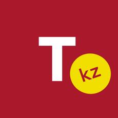 Tennisi.kz