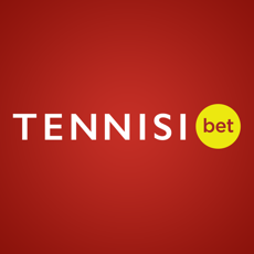 Tennisi