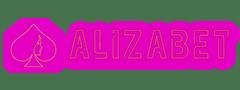 Alizabet